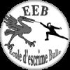 cropped-logo-eeb-150x1501