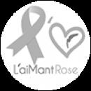 logo-laimant-rose-41