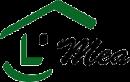 logo-maison-enfants-avenches