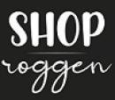 logo_shop_roggen-2