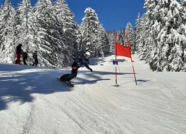 ski-club-st-martin